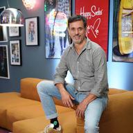 Max Niederreiter