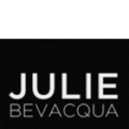 Julie Bevacqua - CDC Software - Vancouver