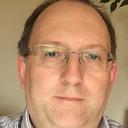 Steffen Donner - Chemnitz