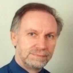 <b>Peter Gottschalk</b> - peter-gottschalk-foto.256x256