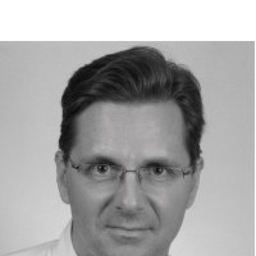 Klaus Joachim Schmitz - Klaus J. Schmitz - Aachen