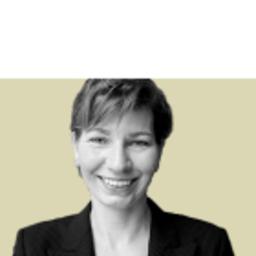 Christiane Leffers - avocado rechtsanwälte - Frankfurt am Main