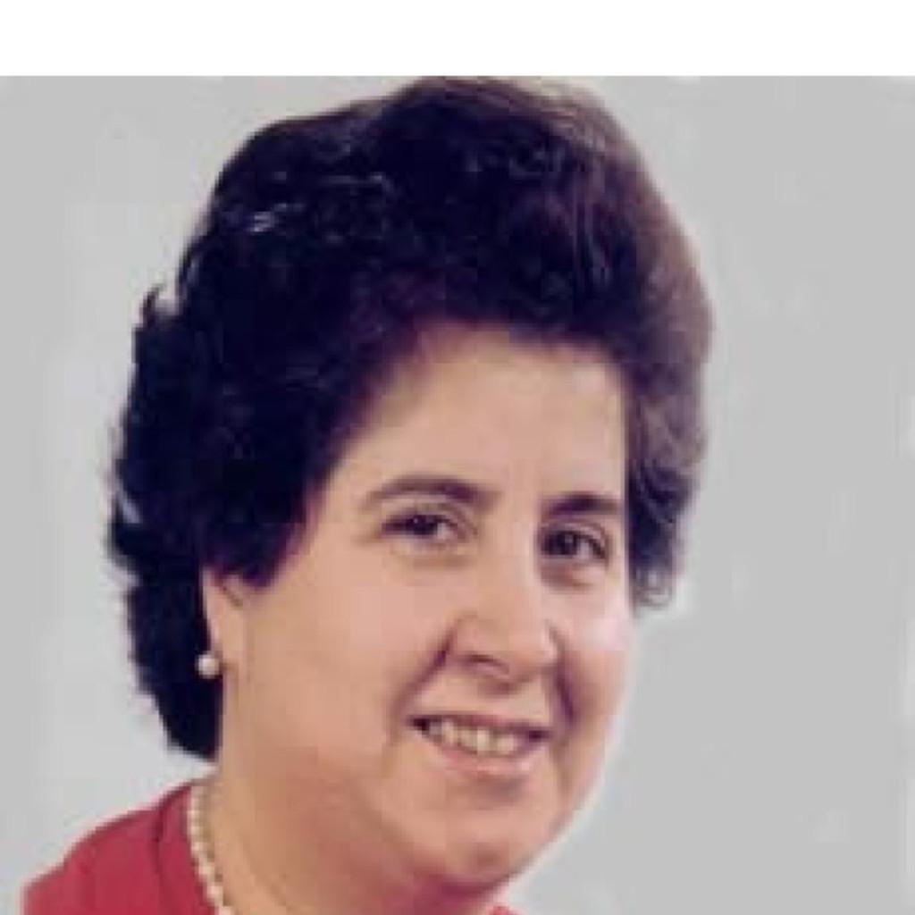 Anna Arvonio's profile picture