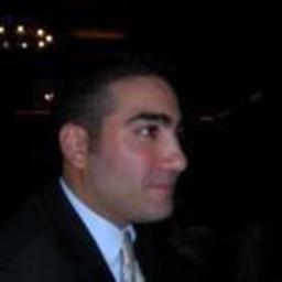 Tunc Erkan