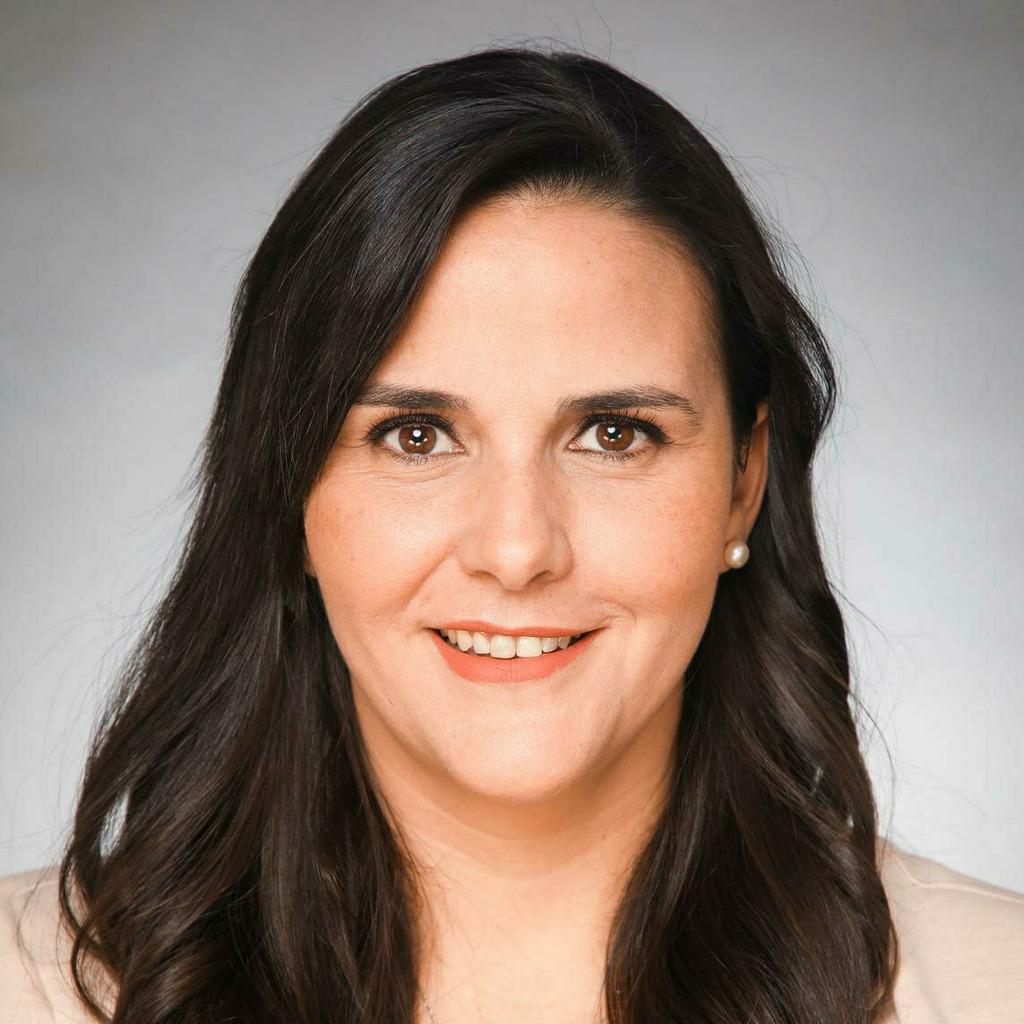 María Alemán Pérez's profile picture