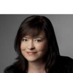 Nina Kalmeyer - KPMG AG Wirtschaftsprüfungsgesellschaft - Köln
