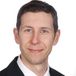 Orlando Juen's profile picture
