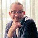 Holger Steilen-Brand - Stuttgart