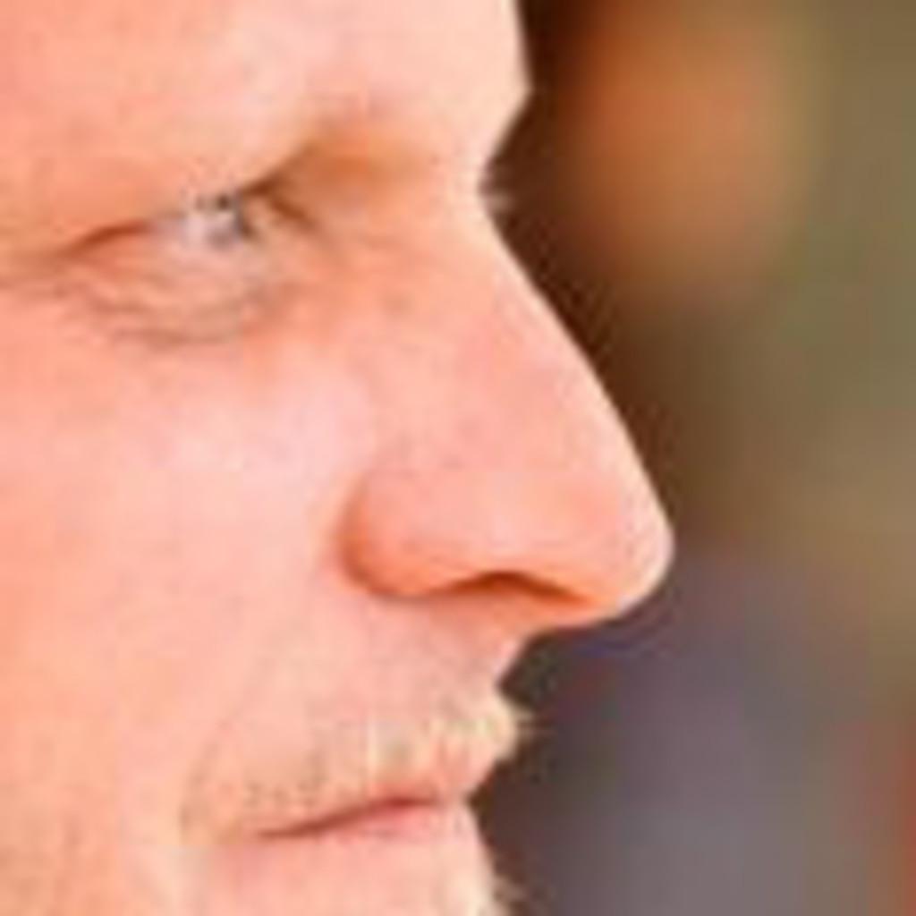 Thomas Felde - Gepr. Arbeitsplatzexperte (MBA) - Büro Jung GmbH & Co ...
