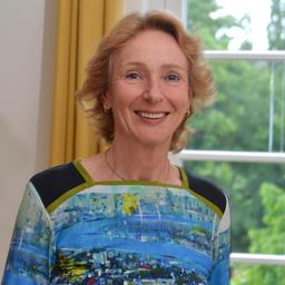 Ulla Chwalisz