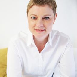 Kirsten Stiller