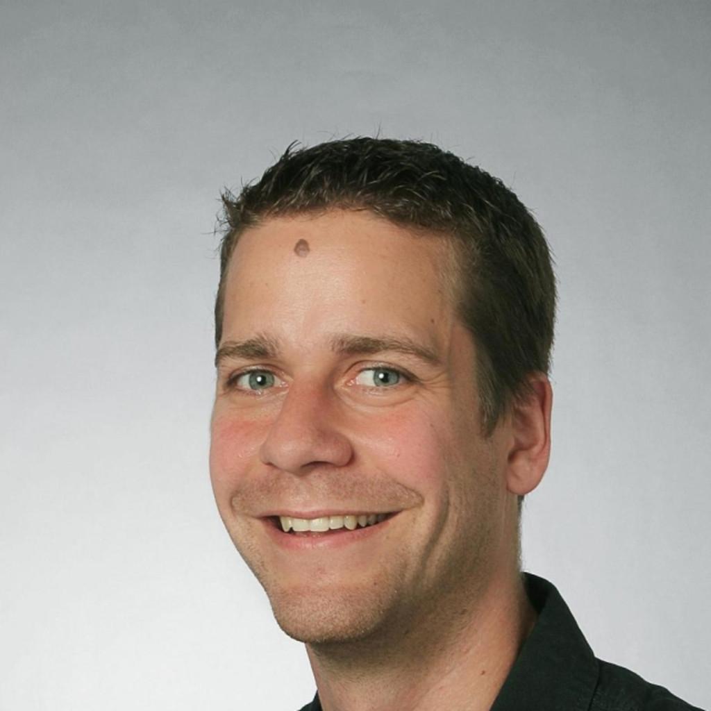 Michael Schlessinger Net Worth