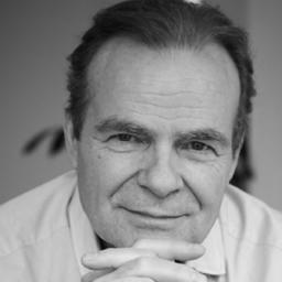 Michel Fuchs