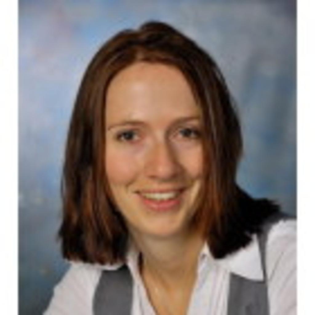 Martina Astl's profile picture