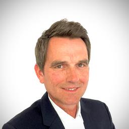 Jens Biller's profile picture