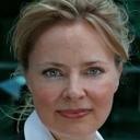 Stefanie Schlüter - Hamburg