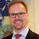 Dirk Sievers - Plön