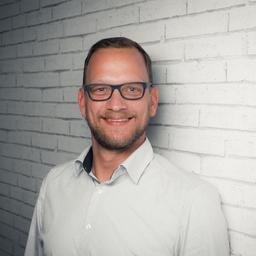 Stefan Kröber's profile picture