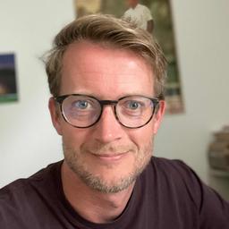 Stefan Maier's profile picture