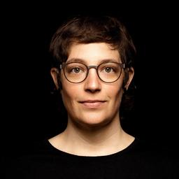Sarah Winkler's profile picture