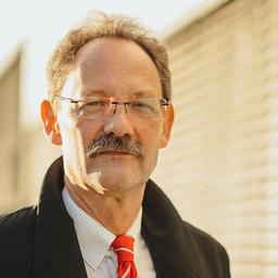Vincent G.A. Zeylmans van Emmichoven - xpand GmbH, Dortmund - Emmerich