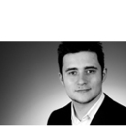 Cem Basse's profile picture