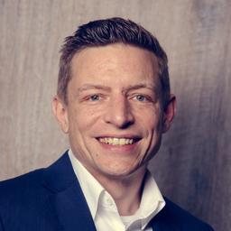 Daniel Schüller - Handelsblatt Media Group GmbH & Co. KG - Bonn