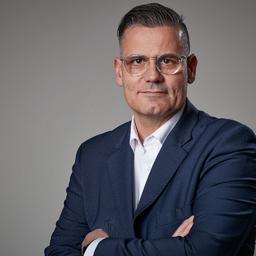 Nicola Virzi - FRISS fraud, risk & compliance - Köln