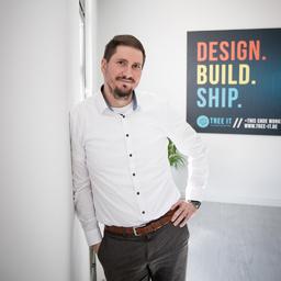 Sebastian Söder's profile picture