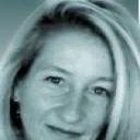 Eva Graf-Hohenauer - wien