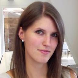 Corina Mehringer's profile picture