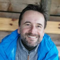 Dr. Clemens Lintschinger