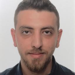 Yazan Alabdoun's profile picture