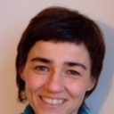 Petra Baumann - Feldkirch