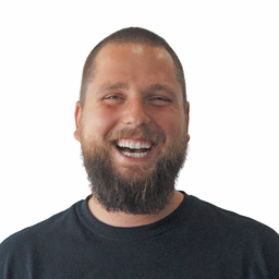 Tobias Ronneker - creating-web GmbH - Traunstein