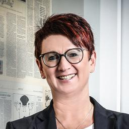Simone Rach - RHE~EL Rach GmbH, Steuerberatungsgesellschaft - Reichenbach/Vogtland