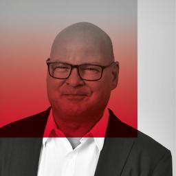Andreas Weber - expopartner GmbH - Flörsheim