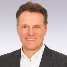 Hans-Georg Weber