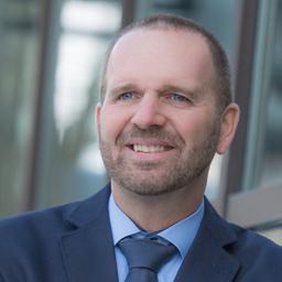 Marc Auffenberg's profile picture