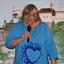 Karin Biela - München