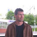 Martin Kirsch - Ebersbach