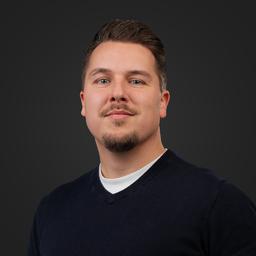 Christian Schröder - Best of Travel Group GbR - Kempen