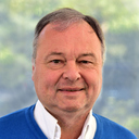 Bernd Schmidt CFP®