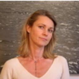 Frauke Deutsch's profile picture