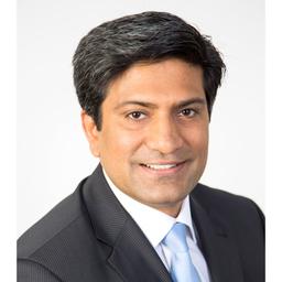 Karan Singh's profile picture