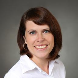 Doreen Bayer's profile picture