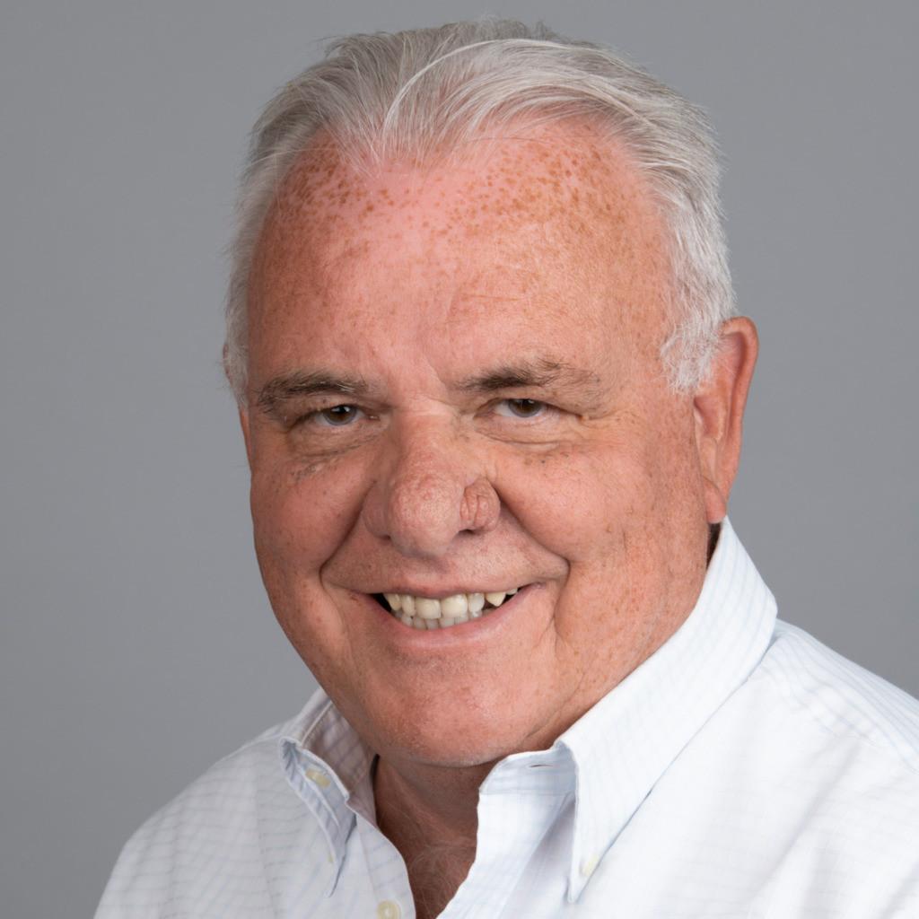 Volker Lehr's profile picture