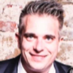 Manuel Pape's profile picture