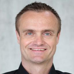 Prof. Dr. Rainer Fuchs - Zürcher Hochschule für Angewandte Wissenschaften (zhaw) - Winterthur