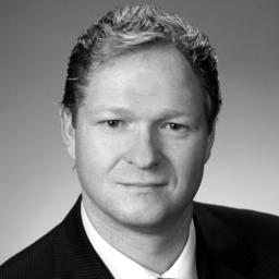 Torsten Bake's profile picture